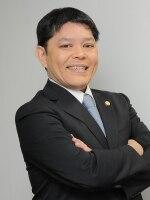 山田 良平弁護士