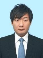 野口 辰太郎弁護士