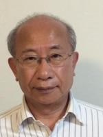 熱田 康明