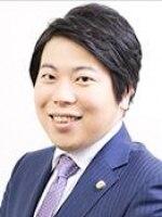 杉野 高正弁護士