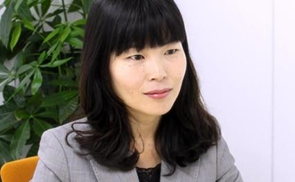 弁護士法人名古屋総合法律事務所