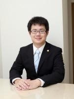 田中 賢規