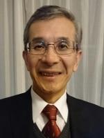 石井 政治弁護士