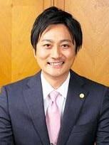 園田 将吾弁護士