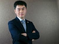 大木 昌志弁護士