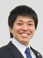 松岡 聡司