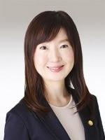 金岡 侑佳弁護士