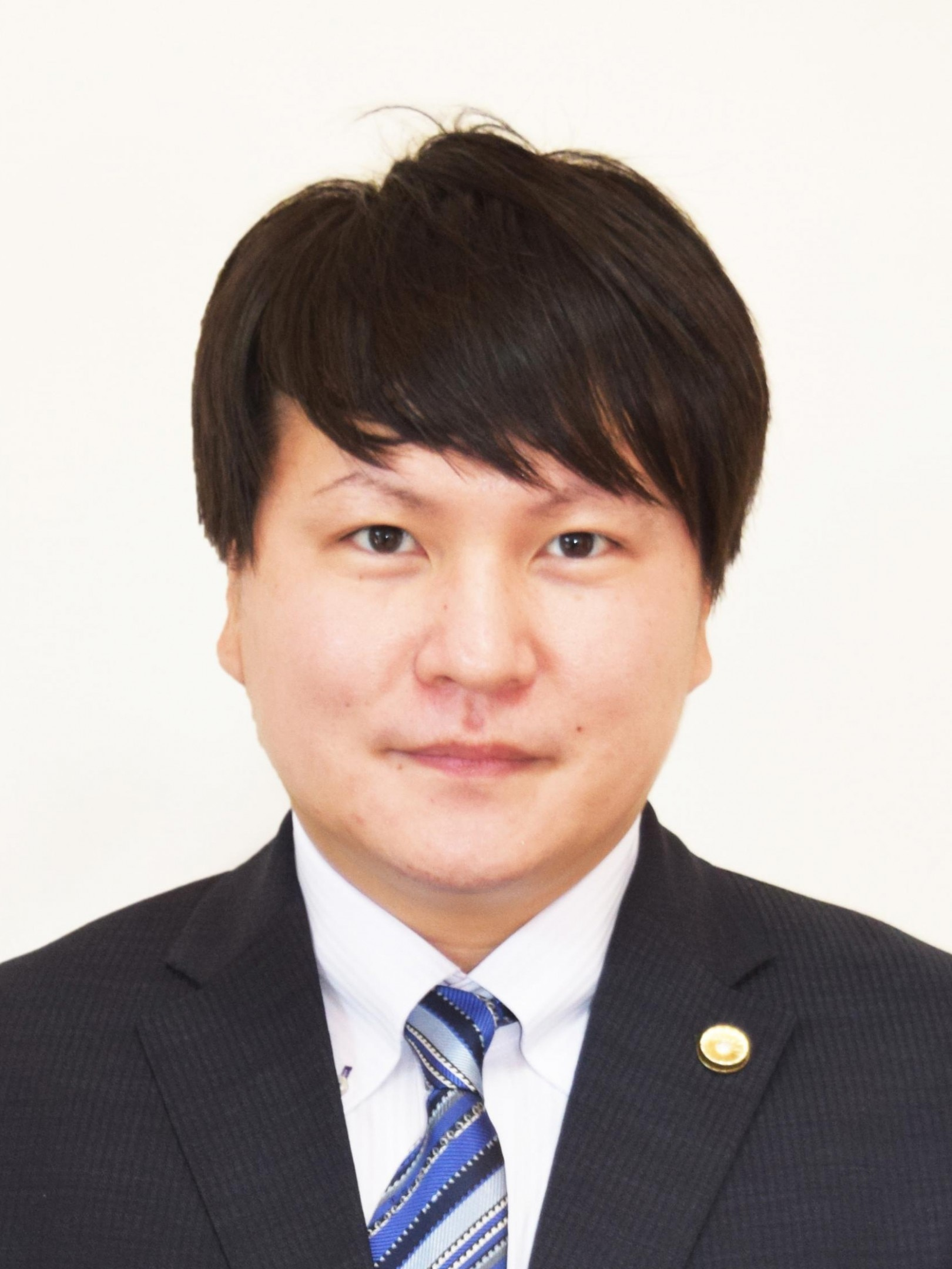 村松 周平弁護士