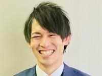 鈴木 亮平弁護士