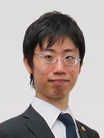 松山 悠弁護士
