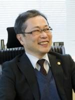 野中 啓史弁護士