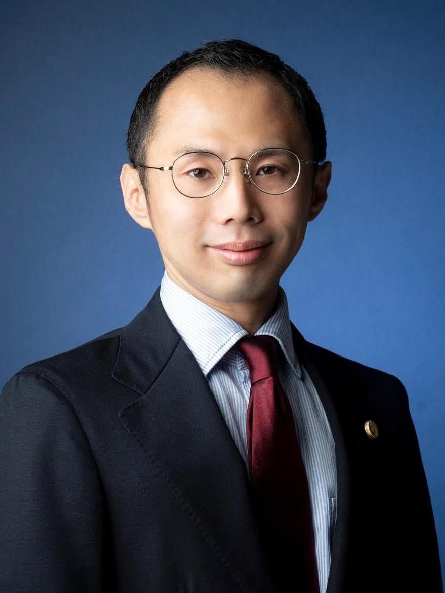 松本 匡史