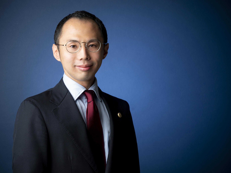 松本 匡史弁護士