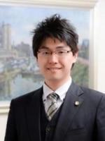 横山 浩之弁護士