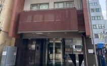 神田プティボワ法律事務所