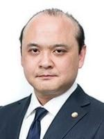 澤田 剛司弁護士