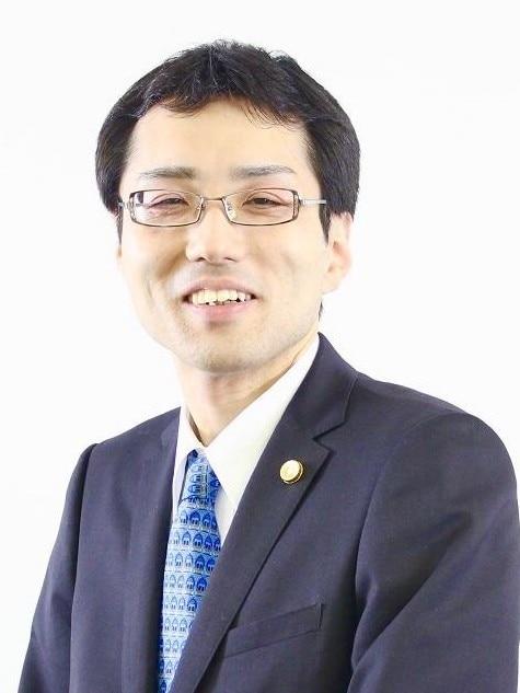 田中 一軌弁護士
