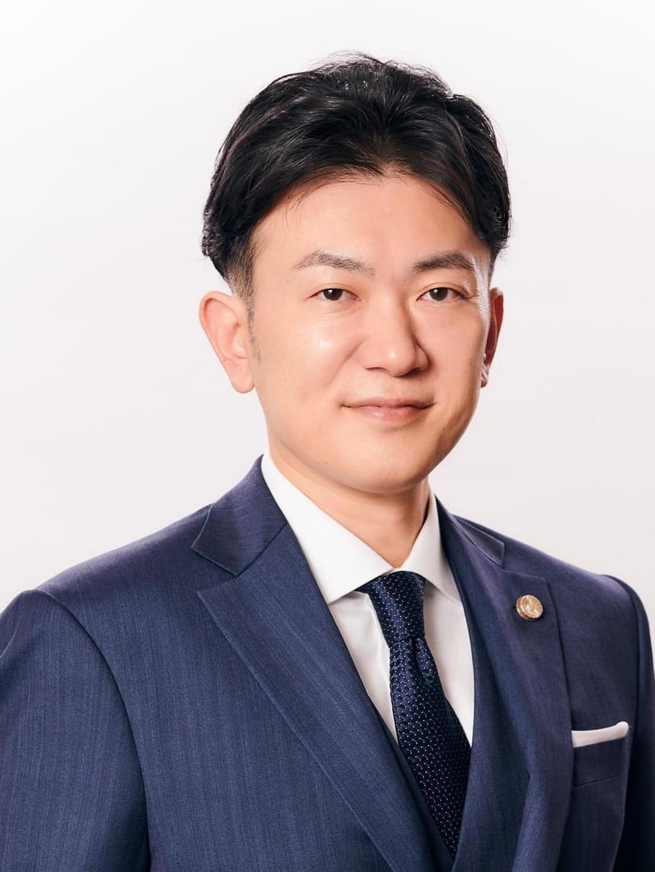 渡邉 祐介