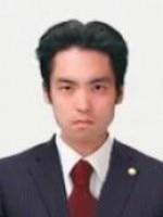 齋藤 健博弁護士