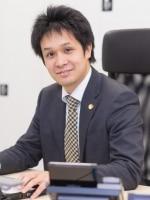 菊川 一将弁護士