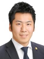 山本 真司弁護士
