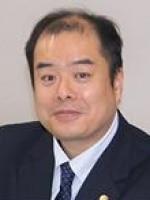 藤本 哲朗弁護士