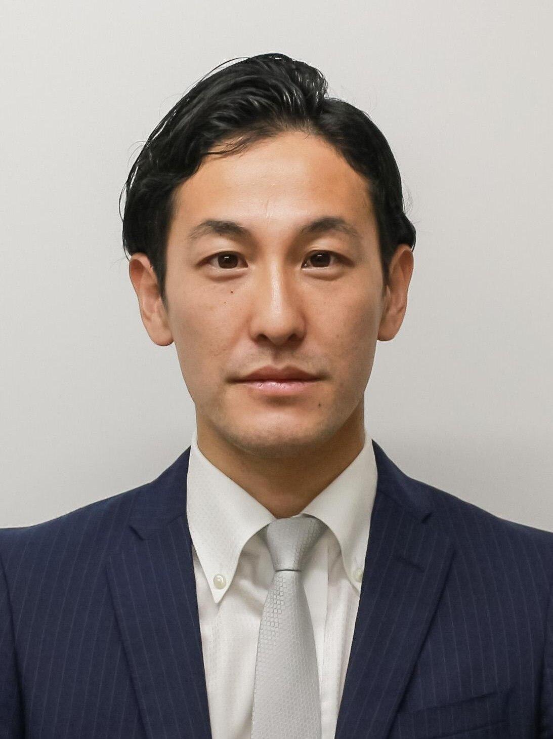 梅田 英樹弁護士