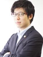 栗田 雄策弁護士
