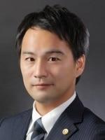 吉山 裕弁護士