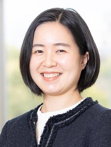 廣田 麻由美