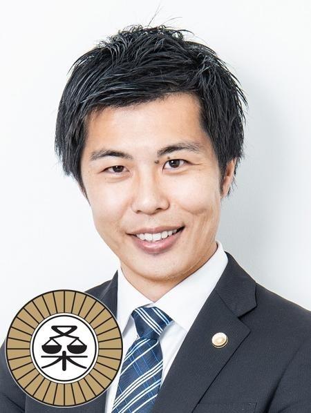 池田 翔一弁護士