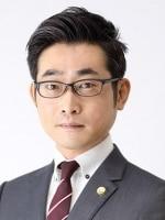 岩佐 誠二弁護士