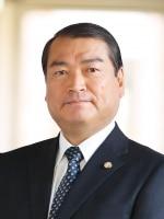 小野寺 雅之弁護士