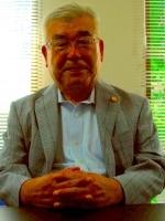 慶田 康男弁護士