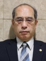 榎本 克巳弁護士