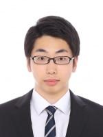 呉 国峰弁護士