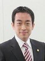 江口 潤弁護士