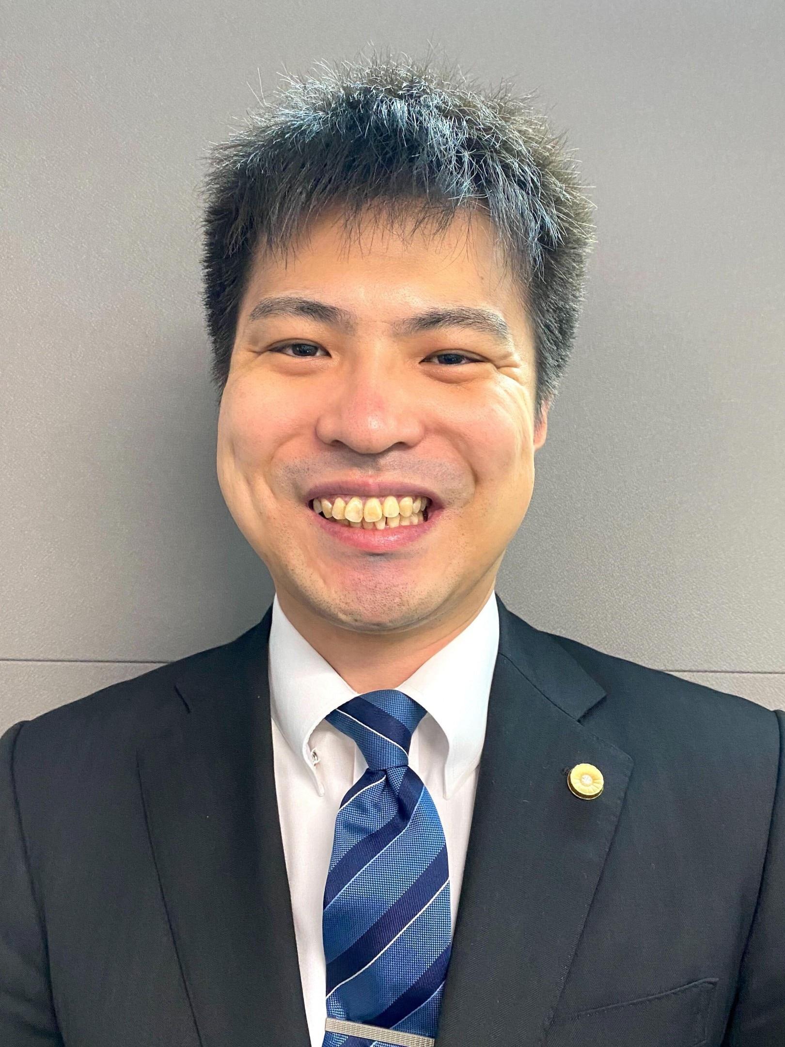 山下 祐司弁護士