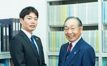弁護士法人松本・永野法律事務所 長崎事務所
