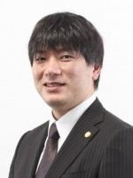 岩佐 一基弁護士