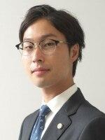 益川 教親弁護士