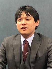 小川 貴之弁護士