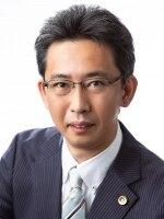坂本 尚之弁護士
