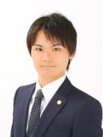 安井 悠気弁護士