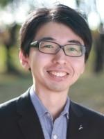 倉田 勲弁護士