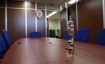 弁護士法人長瀬総合法律事務所水戸支所