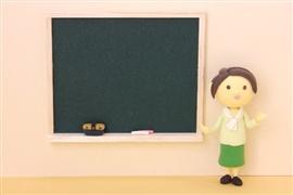 尾木ママが批判する武雄市の「反転授業」 子どもの「教育を受ける権利」は大丈夫?