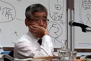 早稲田はコピペしても「博士号」が取れる?小保方さんが「学位取消」にあたらない理由