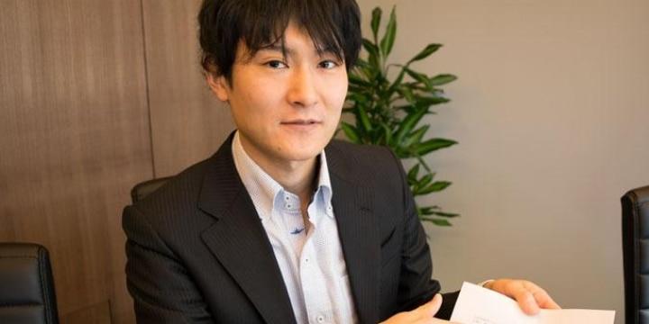 フェイスブック「なりすまし」で発信者の住所・氏名の特定に成功 「日本初」と弁護士