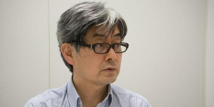 海外から逃れてくる「難民」――「日本は認定のハードルが高すぎる」と弁護士が批判